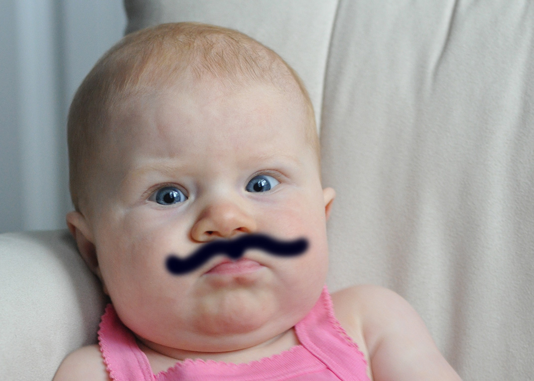 Fat Angry Baby Jennas Everything Blog